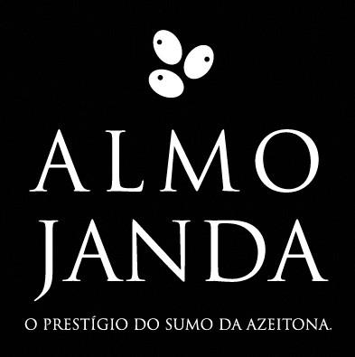 Almojanda